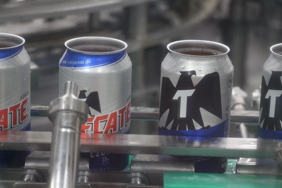 trump sube precio de cerveza 4