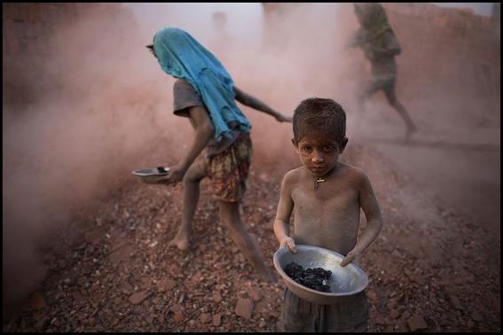 explotacion infantil en bangladesh 8