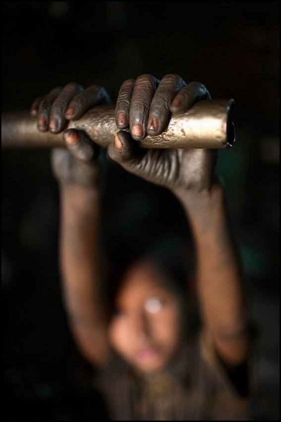 explotacion infantil en bangladesh 10