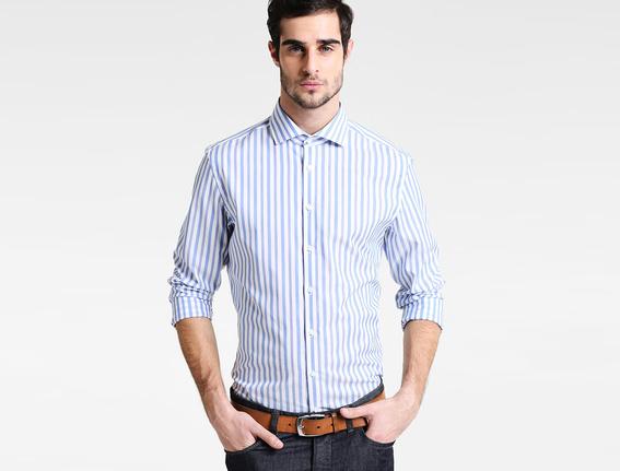 consejos de moda y estilo para hombres de baja estatura 4