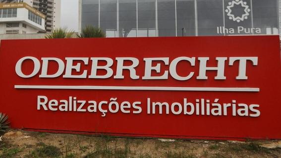 gobierno de mexico no actua en caso odebrech para no afectar al pri 1