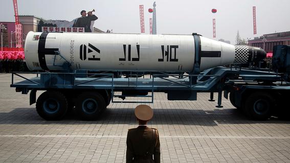 analisis previo a la cumbre de donald trump y kim jong un 3