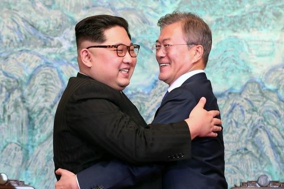 analisis previo a la cumbre de donald trump y kim jong un 5