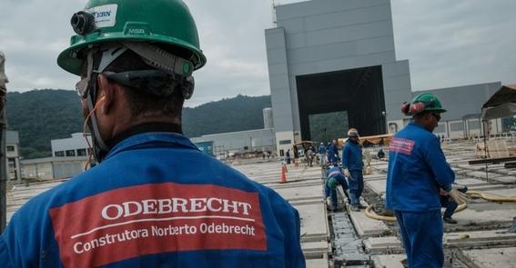 gobierno de mexico no actua en caso odebrech para no afectar al pri 2