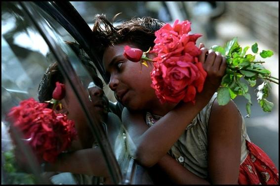 Edomex lugar 28 en empleo infantil: 286 mil niños trabajan