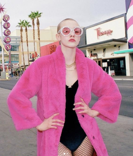 15 razones por las que todas las mujeres necesitan un bodysuit en su closet 3