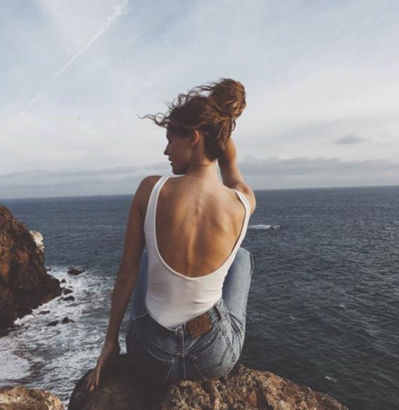 15 razones por las que todas las mujeres necesitan un bodysuit en su closet 18