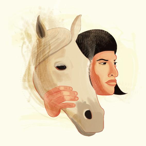 lautaro el guerrero mapuche 2
