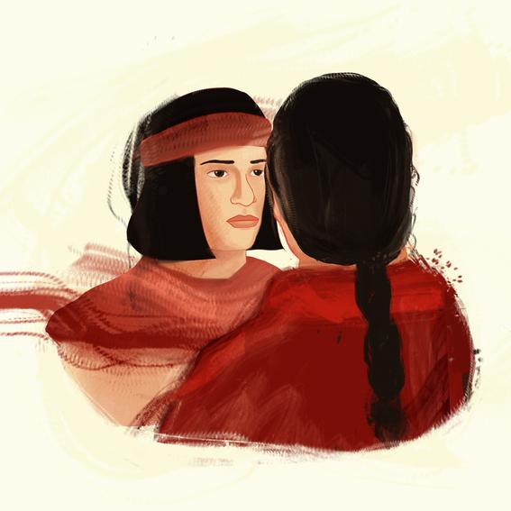 lautaro el guerrero mapuche 3