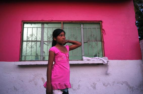 fotografias de la explotacion infantil 15