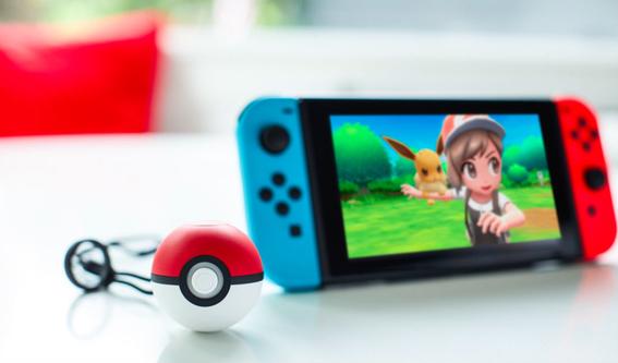 e3 2018 playstation y nintendo presentan juegos exclusivos 1