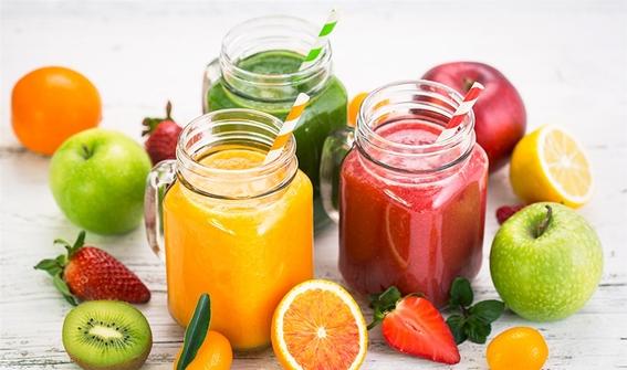 por que si las frutas tienen azucar no engordan 2