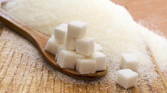 por que si las frutas tienen azucar no engordan 1