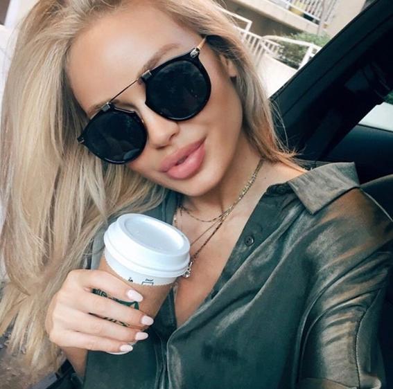 consejos para volverte millonario usando tu instagram segun 4 influencers 2