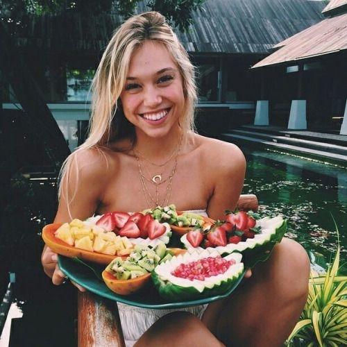 la dieta perfecta para que desaparezca la grasa y flacidez de tus antebrazos 4