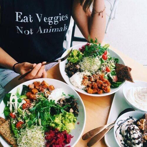 la dieta perfecta para que desaparezca la grasa y flacidez de tus antebrazos 6