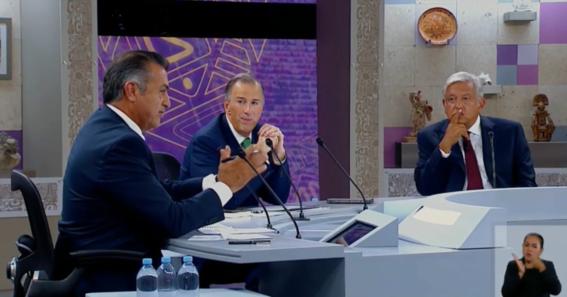 resumen del tercer debate presidencial 2018 4