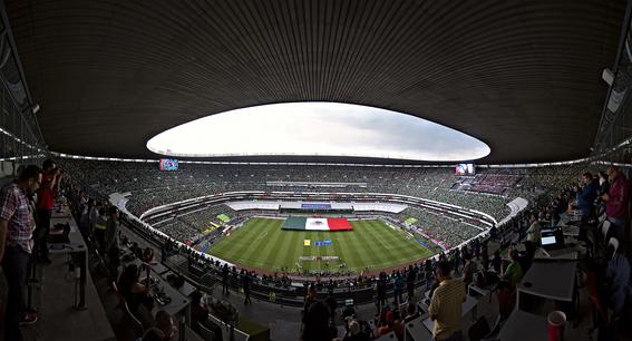 mexico sera sede del mundial del 2026 2