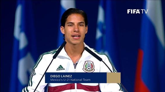 mexico sera sede del mundial del 2026 1