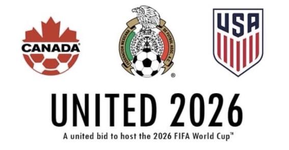 mexico sera sede del mundial del 2026 3