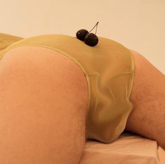 formas sencillas de lubricar mejor si te cuesta trabajo hacerlo antes de tener relaciones sexuales 1