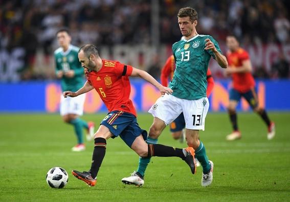 mexico campeon del mundial 1