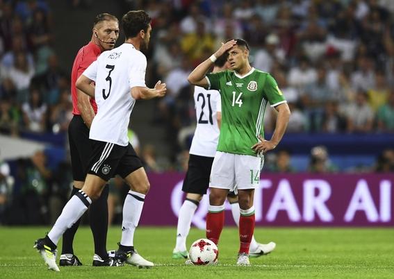 mexico campeon del mundial 3