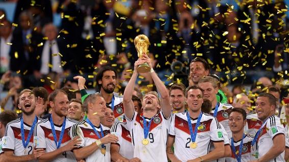 mexico campeon del mundial 4