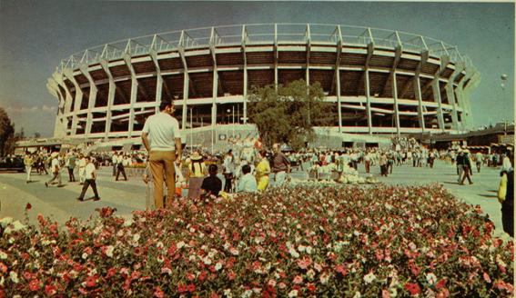 mundial de futbol en mexico 70 2