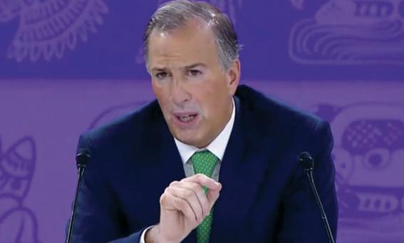 mentiras de los candidatos en el tercer debate 2018 2