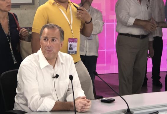 mentiras de los candidatos en el tercer debate 2018 4
