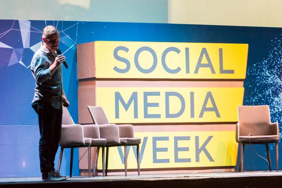 como triunfar en redes sociales 1