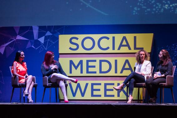 como triunfar en redes sociales 2
