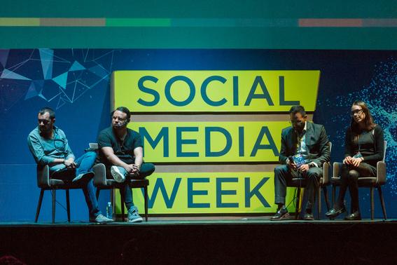 como triunfar en redes sociales 4