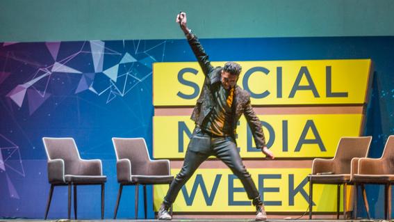 como triunfar en redes sociales 5