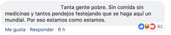 reacciones de mexico tras ser sede del mundial 2026 1