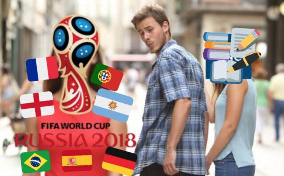 memes mundial de rusia 2018 3