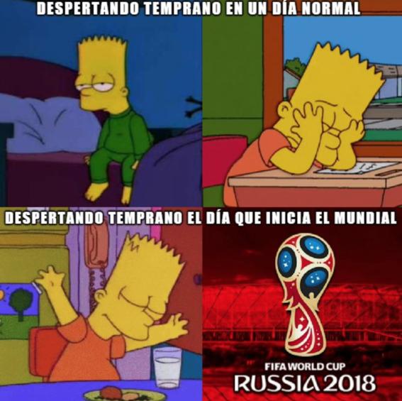 memes mundial de rusia 2018 4