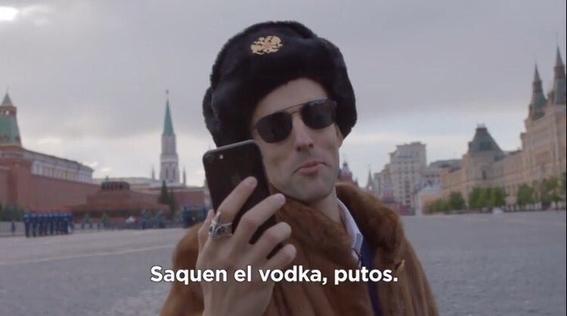 memes mundial de rusia 2018 17