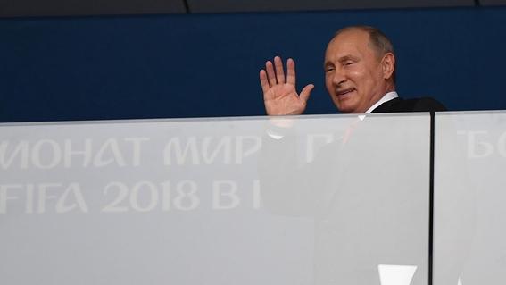 memes mundial de rusia 2018 16