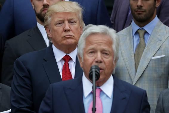 trump y azcarraga duenos del mundial 2026 5