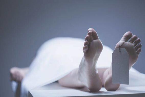 formas extranas  de morir segun la ciencia 1