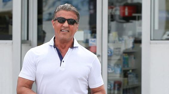 sylvester stallone acusado acoso sexual 3
