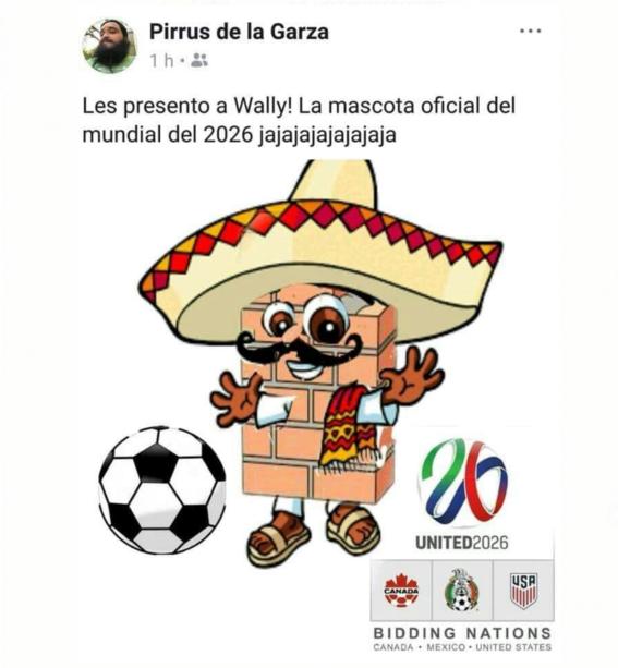 mexico sede del mundial por tercera ocasion 6