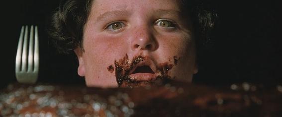 razones para comer chocolate 3