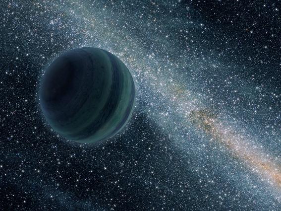 descubren tres planeta recien nacidos a millones de anos luz 2