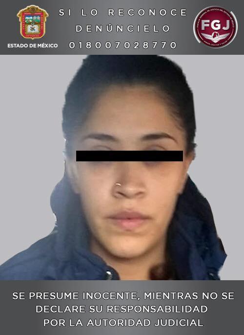 los mazos usan falsas escorts para secuestrar en el estado de mexico 1