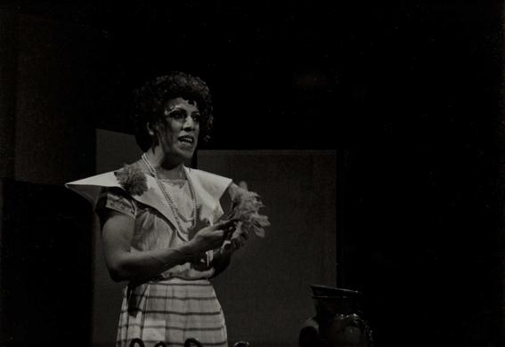 fotografias historicas de agustin martinez castro sobre la escena gay en el mexico de los ochentas 9