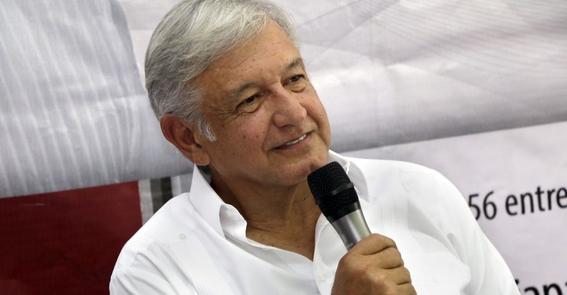 cierre de campana candidatos mexico 2018 1