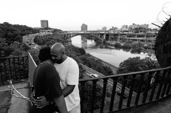 fotos de zun lee sobre los padres solteros en estados unidos 4